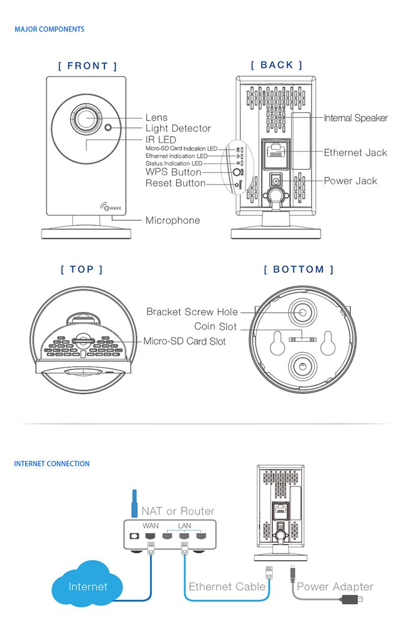 Pontiac G8 Gt Fuse Box Diagram also Honda Aquatrax Engine Diagram likewise Pontiac Vibe 2004 Fuse Box Location in addition Wiring Diagram For Kitchenaid Refrigerator as well Pontiac Firebird Window Diagram. on pontiac g8 fuse box