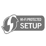 Wi-Fi Protect Setup